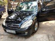 Cần bán xe Lifan 520 2007, màu đen còn mới giá 80 triệu tại Bình Định