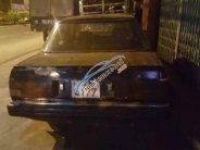 Bán xe cũ Honda Accord năm 1982, 30 triệu giá 30 triệu tại Phú Yên