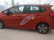 Bán Honda Jazz 2019, màu đỏ, nhập khẩu, 544 triệu giá 544 triệu tại Hà Nội