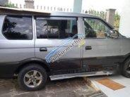 Bán xe Mitsubishi Jolie MB đời 2006, màu bạc giá 154 triệu tại Đồng Nai