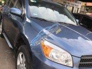Bán xe Toyota RAV4 đời 2008, xe nhập giá 470 triệu tại Bình Dương