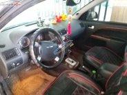 Bán Ford Mondeo năm sản xuất 2003, xe nhập, giá chỉ 180 triệu giá 180 triệu tại Tp.HCM