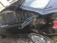 Cần bán Ford Mondeo năm sản xuất 2003, màu đen, nhập khẩu giá 180 triệu tại TT - Huế