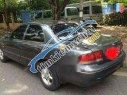 Bán Mazda 626 sản xuất 1995, nhập khẩu nguyên chiếc chính chủ giá 120 triệu tại Đắk Lắk