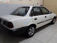 Cần bán lại xe Toyota Corolla 1989, màu trắng, 60tr giá 60 triệu tại Đồng Nai