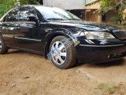 Cần bán gấp Ford Mondeo 2.0 AT sản xuất năm 2003, màu đen giá 170 triệu tại Đắk Lắk