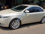 Bán Kia Forte đời 2011, xe nhập, giá tốt giá 360 triệu tại Đắk Lắk