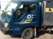 Bán Kia K2700 năm 2003, màu xanh lam, nhập khẩu nguyên chiếc, 85 triệu giá 85 triệu tại Cần Thơ