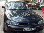 Bán Toyota Camry sản xuất 1993, nhập khẩu nguyên chiếc chính chủ giá 120 triệu tại Sóc Trăng