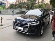 Cần bán Audi Q5 Sport sản xuất năm 2018, xe nhập chính chủ giá 2 tỷ 350 tr tại Hà Nội