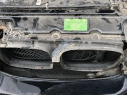 Bán xe BMW 528 năm 2000, màu đen số sàn giá 135 triệu tại Hà Nội
