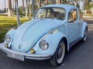 Bán Volkswagen Beetle đời 1968, xe nhập chính chủ giá 250 triệu tại An Giang