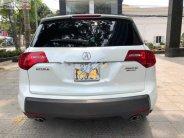 Cần bán xe Acura MDX Entertainment 2007, màu trắng, xe nhập giá 780 triệu tại Nghệ An