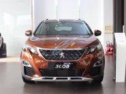 Nhanh tay đặt xe Peugeot 3008 - Nhận ngay ưu đãi hấp dẫn tháng 4 này giá 1 tỷ 199 tr tại Hải Phòng