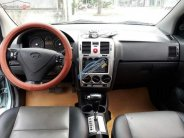 Bán Hyundai Click 1.4 AT 2008, màu xanh lam, nhập khẩu  giá 212 triệu tại Nam Định