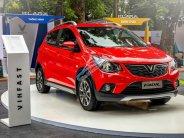 Bán VinFast Fadil chỉ 140tr nhận xe ngay, ưu đãi khủng t10, lãi suất cực tốt, hỗ trợ lái thử tại nhà LH: 0961.848.222 giá 394 triệu tại Hà Nội