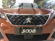 Bán Peugeot 3008 giảm giá sốc lên tới 53 triệu đồng. LH 0366491991 giá 1 tỷ 199 tr tại Hà Nội