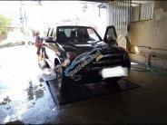 Bán xe Ford Ranger XLT 2009, màu đen, xe nhập  giá 310 triệu tại Điện Biên