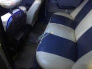 Bán gấp xe Mazda 626 đời 1991, xe bao đẹp giá 70 triệu tại Long An
