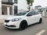Bán ô tô Kia K3 đời 2015, màu trắng xe gia đình  giá 545 triệu tại Hải Phòng