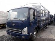 Cần bán xe Hyundai 7T3 thùng dài 6m3 ga cơ nhập khẩu  giá 630 triệu tại Bình Dương