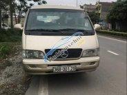 Bán lại xe Mercedes MB 140 sản xuất 2001, giá 48tr giá 48 triệu tại Hà Nội