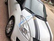 Cần bán lại xe Suzuki Swift 2017, hai màu giá 415 triệu tại Vĩnh Phúc