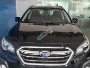 Bán Subaru Outback 2.5i-S EyeSight đời 2019, màu đen, nhập khẩu, mới 100% giá 1 tỷ 777 tr tại Hà Nội