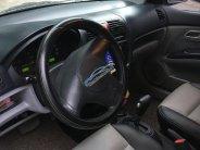 Gia đình bán Kia Morning nhập khẩu nguyên chiếc Hàn Quốc đời 2007, zin cả xe, nội ngoại thất đẹp giá 205 triệu tại Nam Định