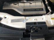 Cần bán gấp Chevrolet Captiva 2.4 2009, màu trắng, nhập khẩu nguyên chiếc như mới giá 360 triệu tại Khánh Hòa