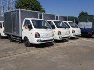 Bán Hyundai H150 1.5 tấn, LH 0969.852.916 giá 385 triệu tại Bắc Ninh