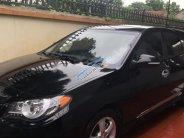 Bán Hyundai Avante 1.6 AT sản xuất 2011, màu đen   giá 340 triệu tại Thái Nguyên