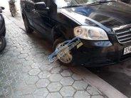 Cần bán lại xe Daewoo Gentra sản xuất năm 2014, giá tốt giá 176 triệu tại Nghệ An
