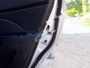 Bán ô tô Kia Morning đời 2011, màu bạc còn mới giá 192 triệu tại Lâm Đồng