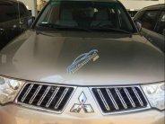 Cần bán gấp Mitsubishi Pajero Sport đời 2013, nhập khẩu nguyên chiếc  giá 635 triệu tại Lâm Đồng