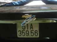 Bán Chevrolet Lacetti sản xuất năm 2012, màu đen, nhập khẩu nguyên chiếc, giá chỉ 260 triệu giá 260 triệu tại Đồng Nai