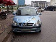Bán Hyundai Getz đời 2009, nhập khẩu nguyên chiếc giá 152 triệu tại Bắc Giang
