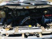 Bán ô tô Mitsubishi Jolie SS đời 2003, màu trắng giá 128 triệu tại Khánh Hòa