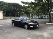 Bán Ford Mondeo sản xuất năm 2011, màu đen chính chủ giá 430 triệu tại Tp.HCM