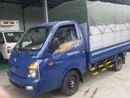 Bán Hyundai H150 1.5 tấn mới 100%, LH 0969.852.916 giá 385 triệu tại Hà Nội
