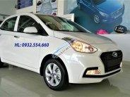 Bán I10 Sedan 2019 – Số sàn 350Tr – Tự động 415Tr – Trả trước từ 120Tr - Xe có sẵn giá 350 triệu tại Quảng Bình