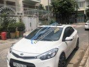 Bán Kia Cerato koup 2.0 2015, màu trắng, xe nhập giá 595 triệu tại Đồng Nai