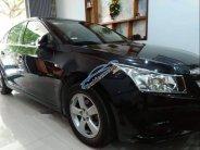 Cần bán lại xe Chevrolet Cruze sản xuất năm 2011, màu đen chính chủ giá 345 triệu tại Đà Nẵng