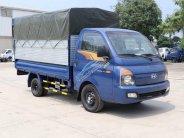 Hyundai Porter H150 1,5 tấn mới 100%. Liên hệ: 0963.666.716 để được giá tốt giá 390 triệu tại Hà Nội
