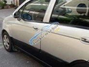Cần bán xe Chevrolet Spark đời 2009, màu bạc, giá tốt giá 105 triệu tại Khánh Hòa