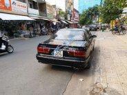 Bán Mitsubishi Diamante 2.0 năm sản xuất 1993, xe nhập, giá tốt giá 100 triệu tại Đồng Nai
