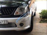 Cần bán gấp Mitsubishi Jolie đời 2005, màu đen, giá chỉ 195 triệu giá 195 triệu tại Đắk Lắk