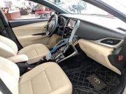 Cần bán Toyota Vios 2019, màu đen, giá cạnh tranh giá 606 triệu tại Đắk Lắk