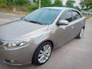 Bán Kia Forte SLI đời 2009, nhập khẩu số tự động, 325 triệu giá 325 triệu tại Quảng Nam