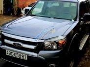 Bán Ford Ranger đời 2011, màu xám, nhập khẩu   giá 350 triệu tại Lâm Đồng